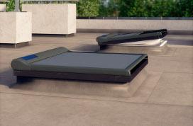 AMZ/F II Solar 092 90x120