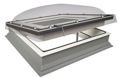 DEC-M P2 04 80x80 cm
